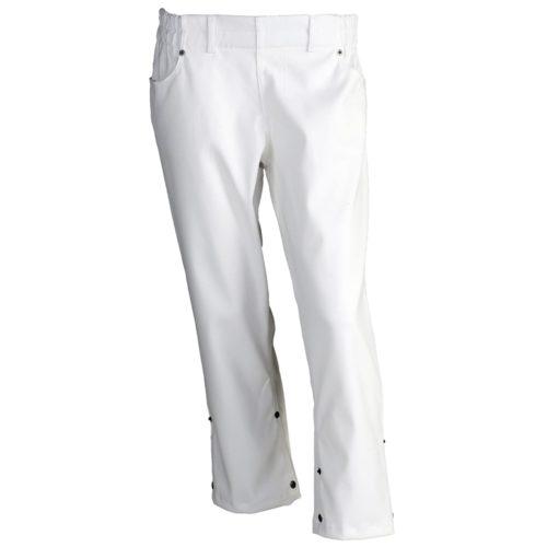 K-105043100-01-M-N  Nybo Capri-Jeans