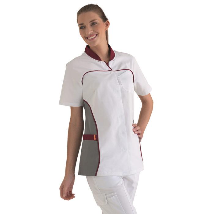 Kentaur Pflegebekleidung
