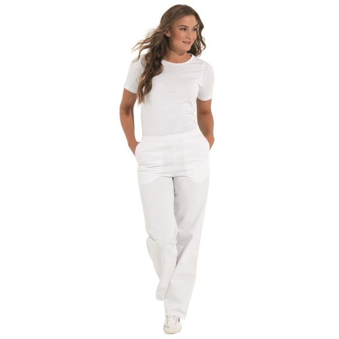 weiß16469 - Schrittlänge 90 cm
