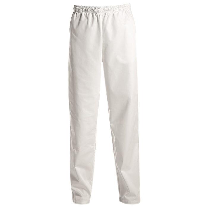 K-16469-101-0-0-101-5XL-K Kentaur Schlupfhose weiß