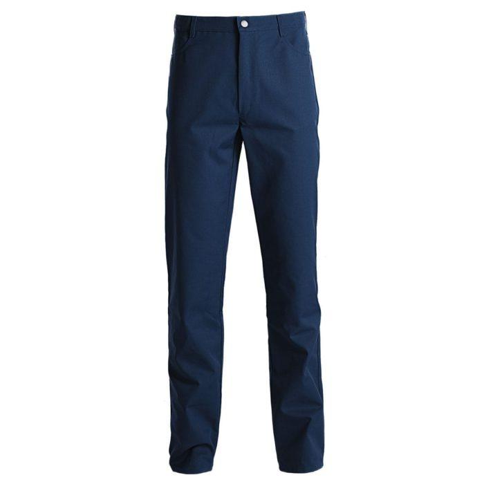 K-1674-101-0-0-601-4XL-K  Kentaur Jeans