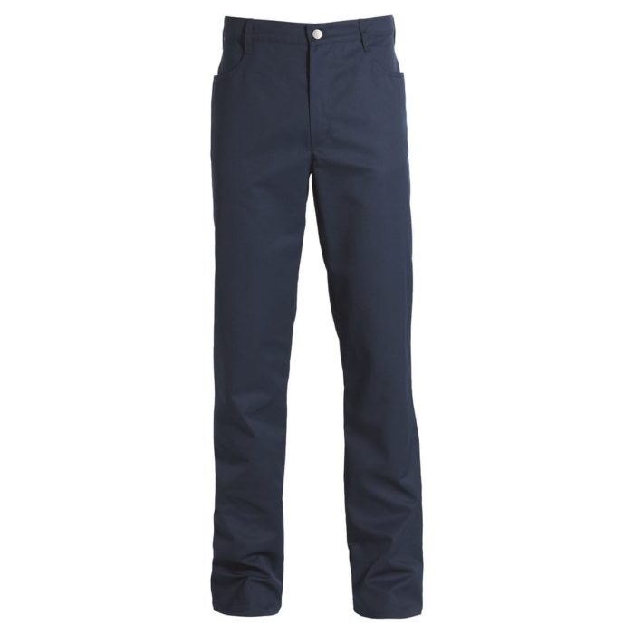 K-1674-101-0-0-603-4XL-K  Kentaur Jeans
