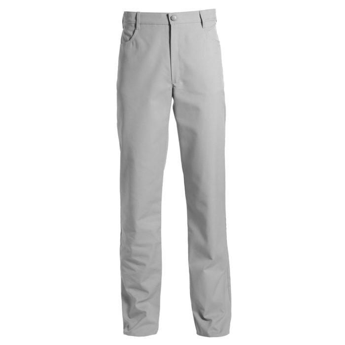 K-1674-101-0-0-701-4XL-K  Kentaur Jeans