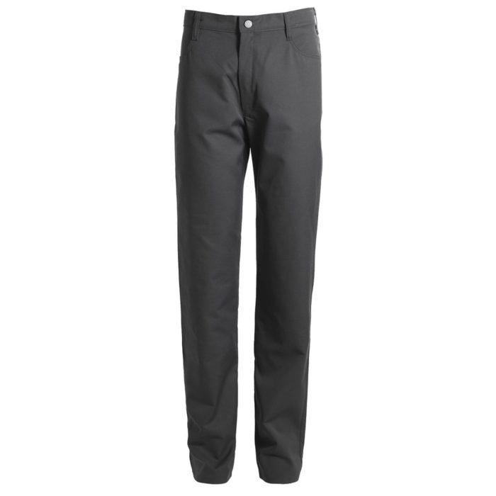 K-1674-101-0-0-704-4XL-K  Kentaur Jeans