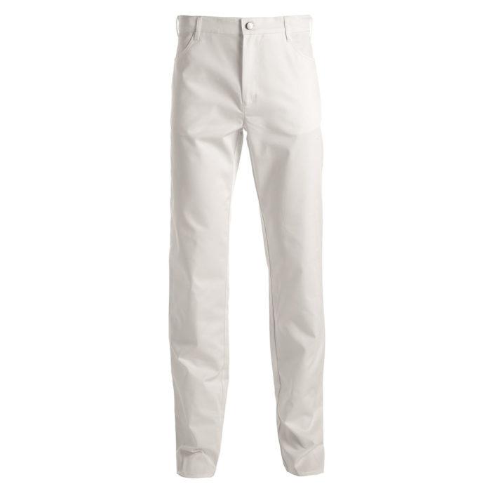 K-16741-101-0-0-101-4XL-K Kentaur Jeans weiß