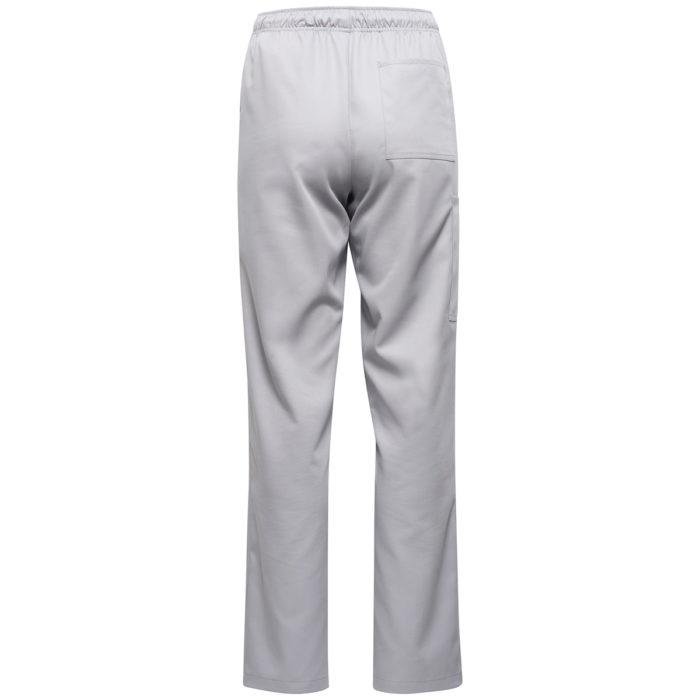 16952-924-0-0-712-K grau von hinten