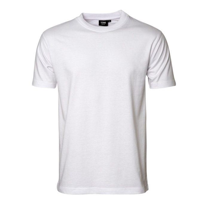 K-53000-575-0-0-11-6XL-K  Kentaur T-Shirt