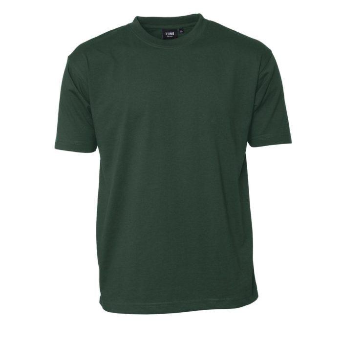 K-53000-575-0-0-16-6XL-K  Kentaur T-Shirt