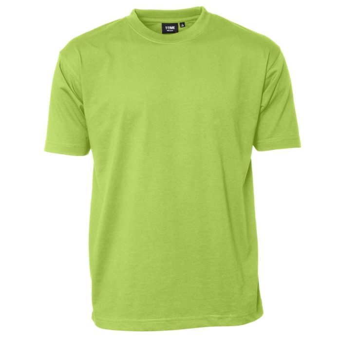 K-53000-575-0-0-18-S-K  Kentaur T-Shirt