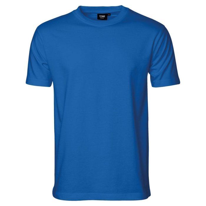 K-53000-575-0-0-20-6XL-K  Kentaur T-Shirt