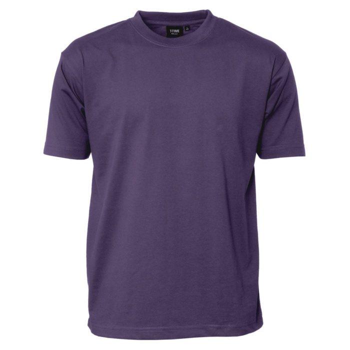 K-53000-575-0-0-27-6XL-K  Kentaur T-Shirt