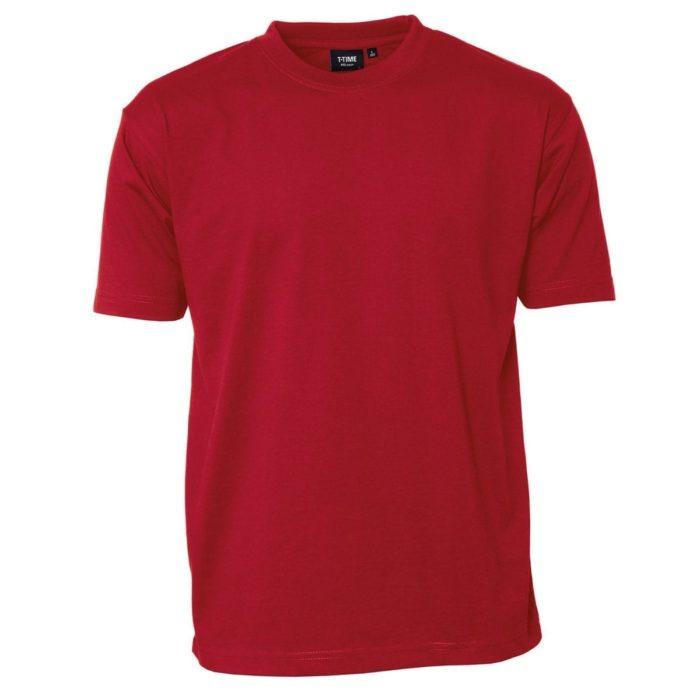 K-53000-575-0-0-33-6XL-K  Kentaur T-Shirt