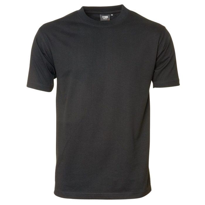 K-53000-575-0-0-34-M-K  Kentaur T-Shirt