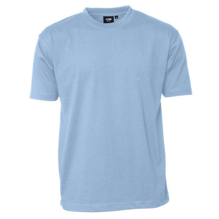 K-53000-575-0-0-4-6XL-K  Kentaur T-Shirt
