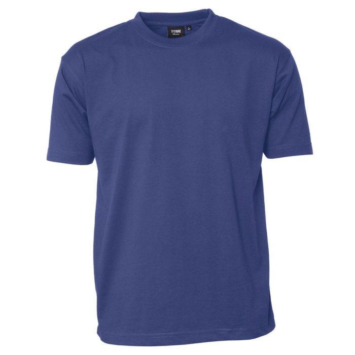 K-53000-575-0-0-5-6XL-K  Kentaur T-Shirt