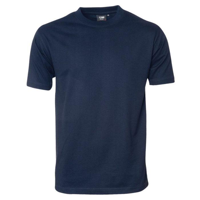 K-53000-575-0-0-6-6XL-K  Kentaur T-Shirt
