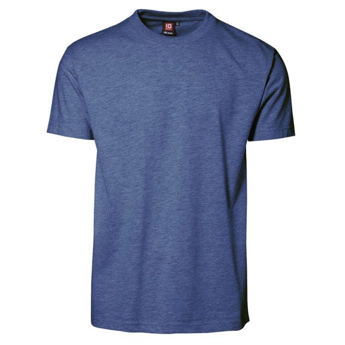 K-53000-575-0-0-638-6XL-K  Kentaur T-Shirt