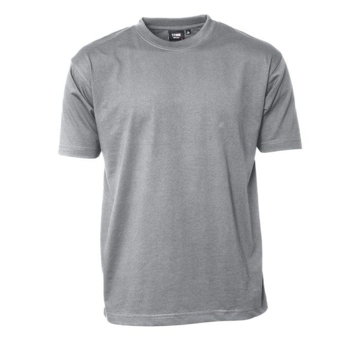 K-53000-575-0-0-73-6XL-K  Kentaur T-Shirt