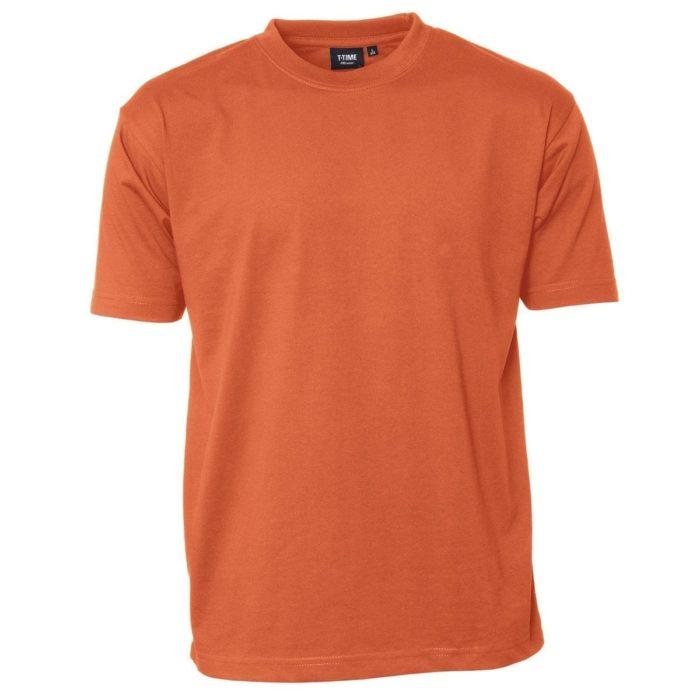K-53000-575-0-0-74-6XL-K  Kentaur T-Shirt