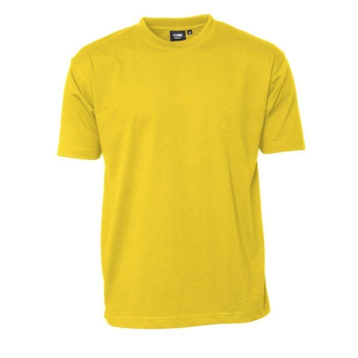 K-53000-575-0-0-75-6XL-K  Kentaur T-Shirt