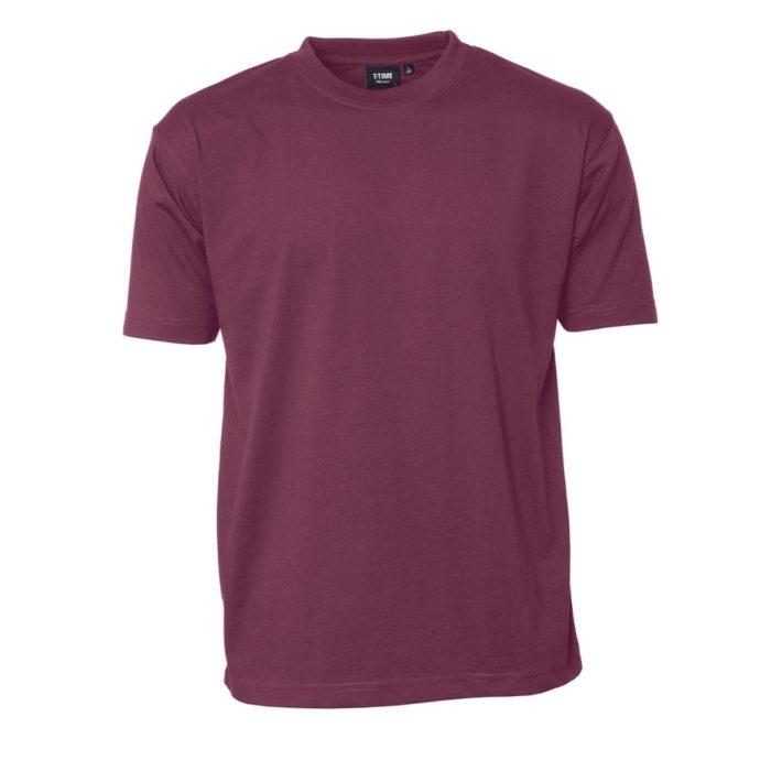 K-53000-575-0-0-76-4XL-K  Kentaur T-Shirt