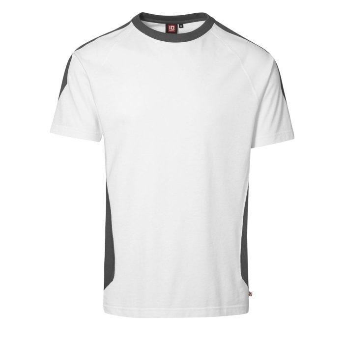 K-53020-575-0-0-1172-6XL-K  Kentaur T-Shirt