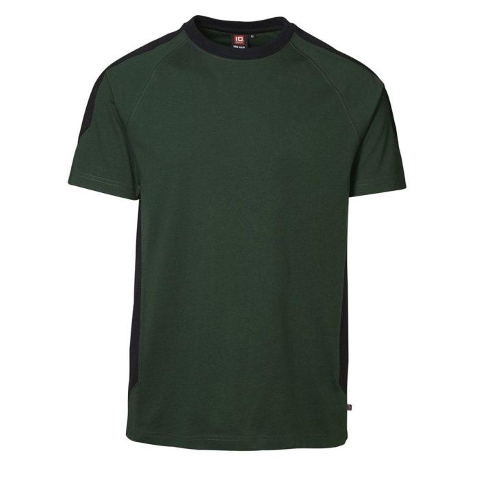 K-53020-575-0-0-3416-6XL-K  Kentaur T-Shirt