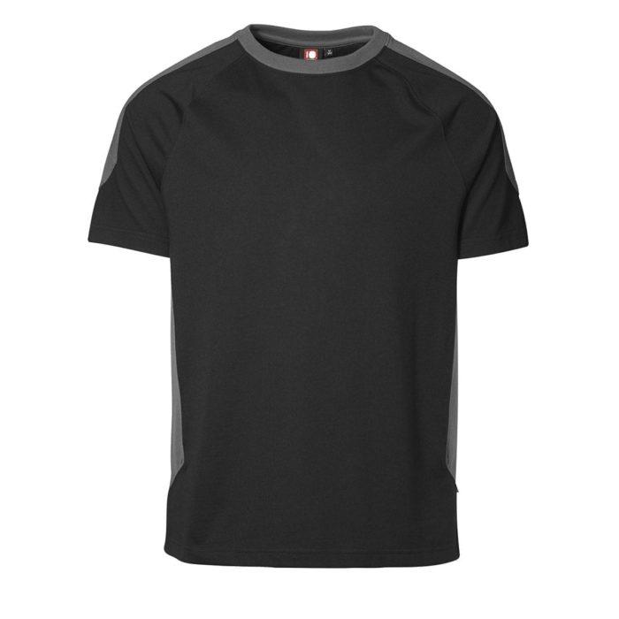 K-53020-575-0-0-3472-3XL-K  Kentaur T-Shirt