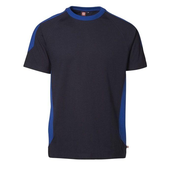 K-53020-575-0-0-6620-6XL-K  Kentaur T-Shirt