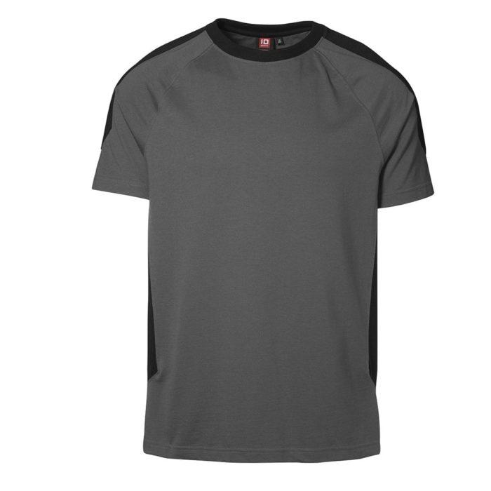 K-53020-575-0-0-7234-6XL-K  Kentaur T-Shirt