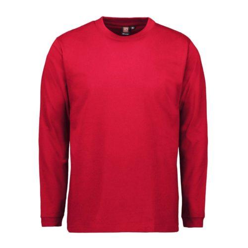 K-53110-575-0-0-33-XL-K  Kentaur T-Shirt
