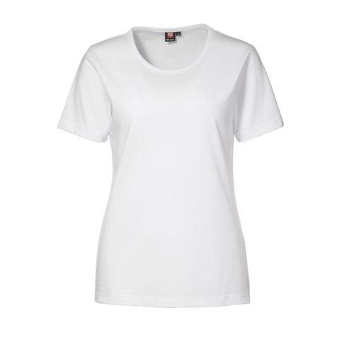 K-53120-575-0-0-18-6XL-K  Kentaur T-Shirt