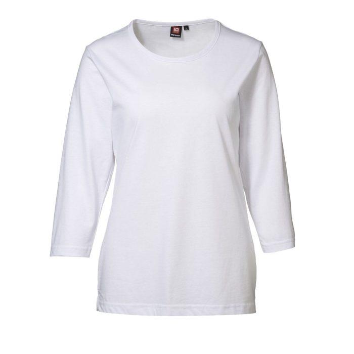 K-53130-575-0-0-11-6XL-K  Kentaur T-Shirt