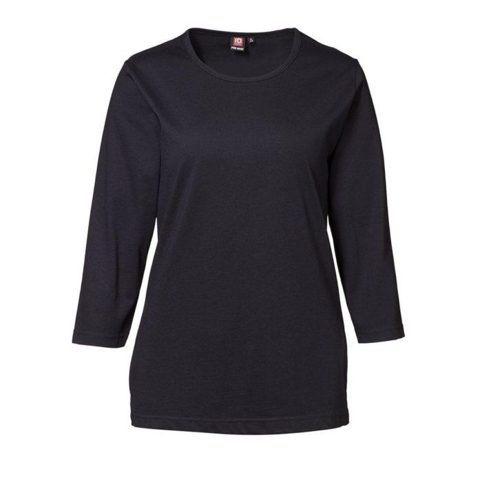 K-53130-575-0-0-34-6XL-K  Kentaur T-Shirt