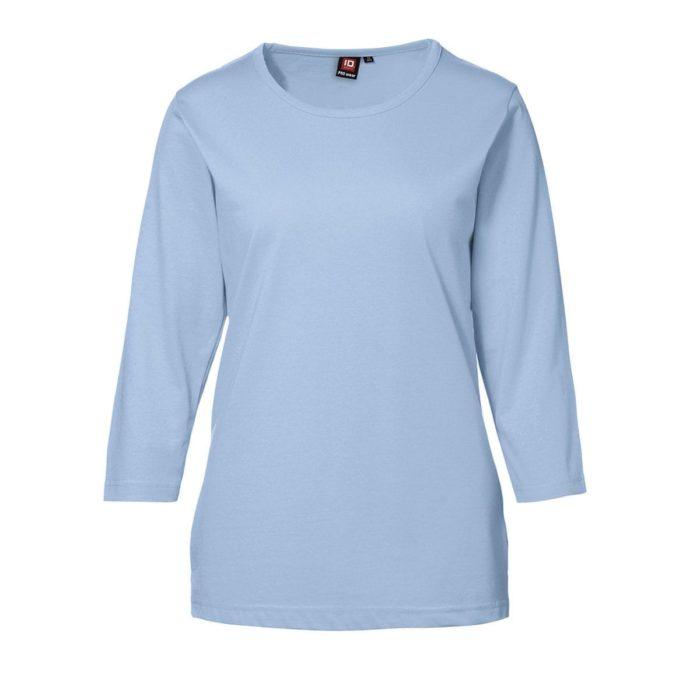 K-53130-575-0-0-4-6XL-K  Kentaur T-Shirt