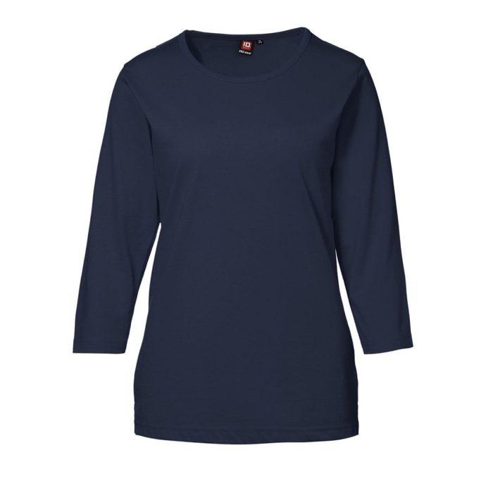 K-53130-575-0-0-6-6XL-K  Kentaur T-Shirt