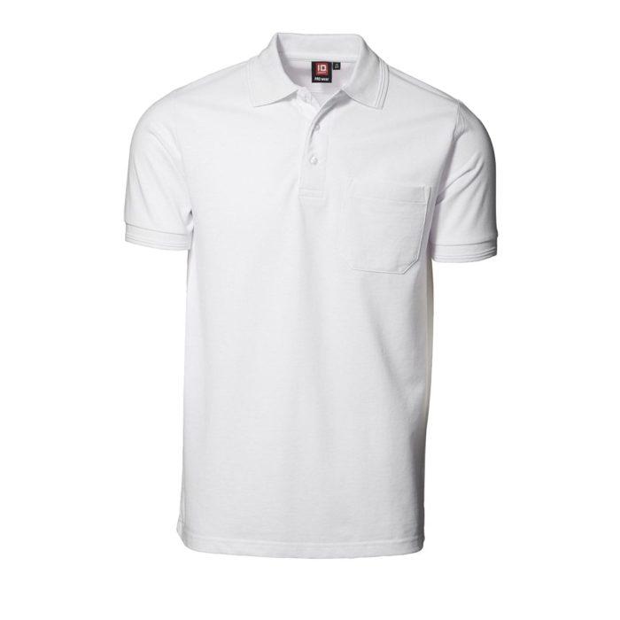 K-53200-575-0-0-11-6XL-K  Kentaur Polo-Shirt