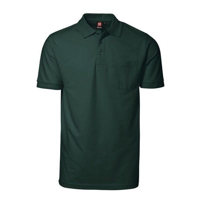 K-53200-575-0-0-16-6XL-K  Kentaur Polo-Shirt