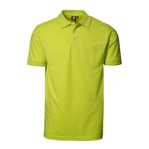 K-53200-575-0-0-18-L-K  Kentaur Polo-Shirt