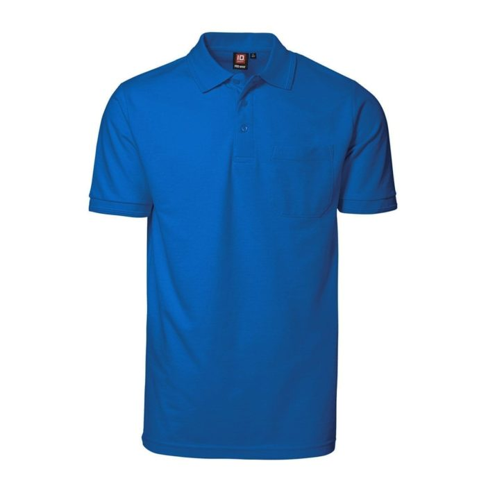 K-53200-575-0-0-20-XL-K  Kentaur Polo-Shirt