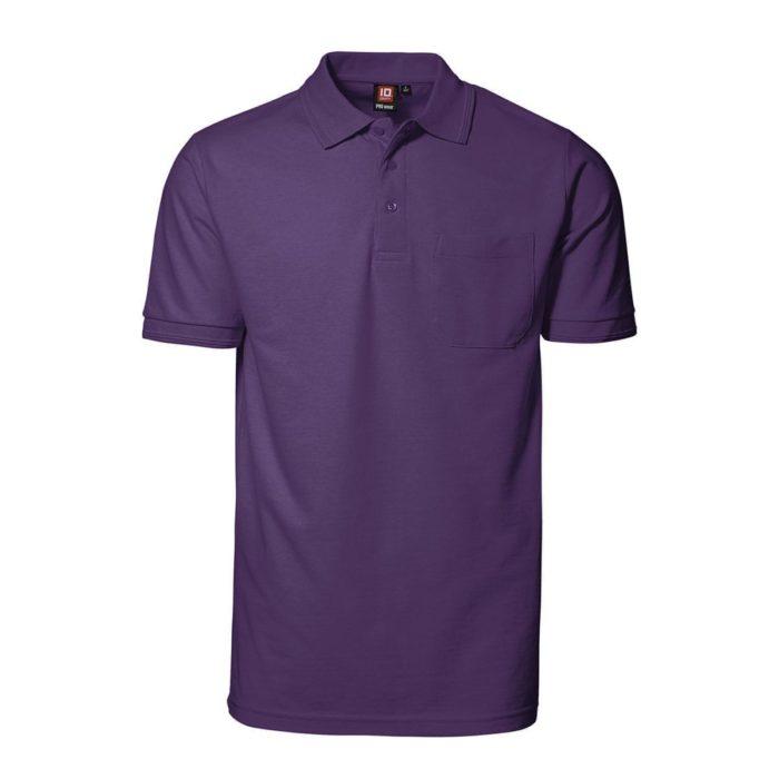 K-53200-575-0-0-27-6XL-K  Kentaur Polo-Shirt