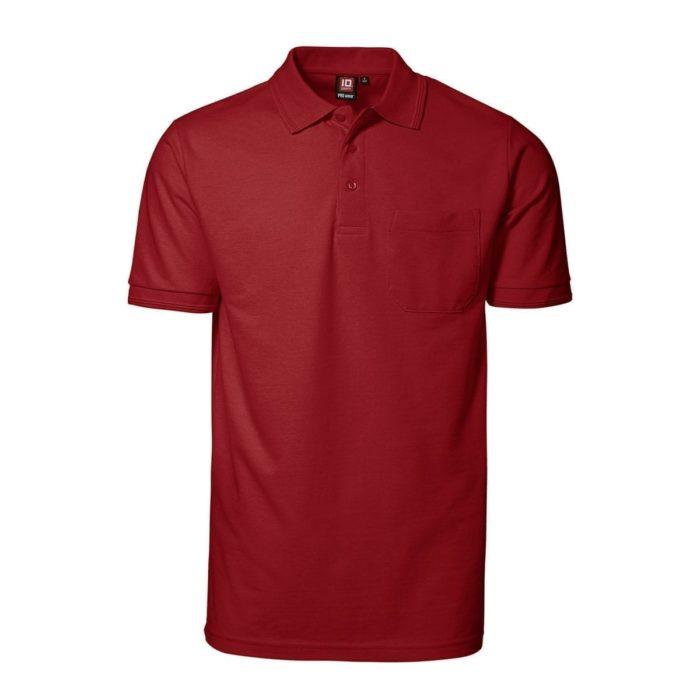 K-53200-575-0-0-33-3XL-K  Kentaur Polo-Shirt