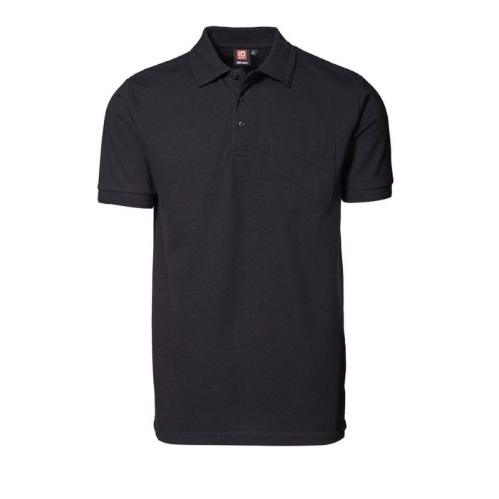 K-53200-575-0-0-34-3XL-K  Kentaur Polo-Shirt