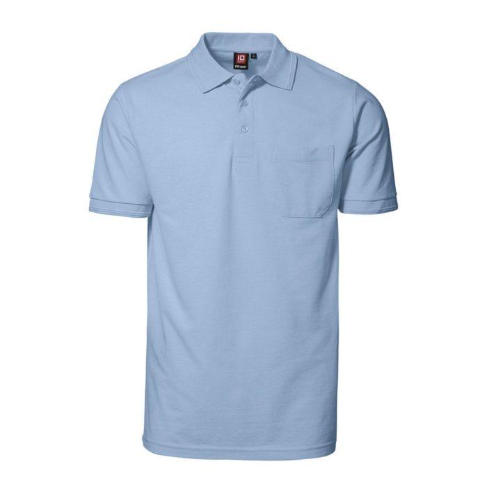 K-53200-575-0-0-4-6XL-K  Kentaur Polo-Shirt