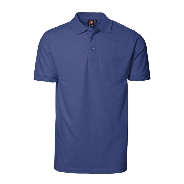 K-53200-575-0-0-5-6XL-K  Kentaur Polo-Shirt