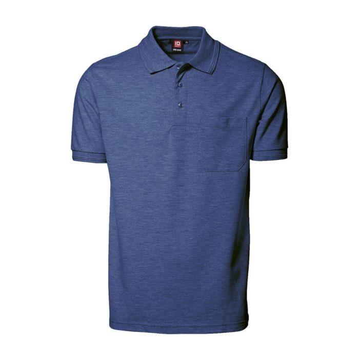 K-53200-575-0-0-638-6XL-K  Kentaur Polo-Shirt