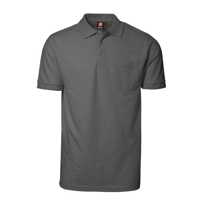 K-53200-575-0-0-713-6XL-K  Kentaur Polo-Shirt