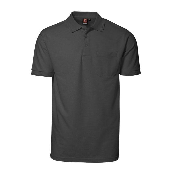K-53200-575-0-0-72-6XL-K  Kentaur Polo-Shirt