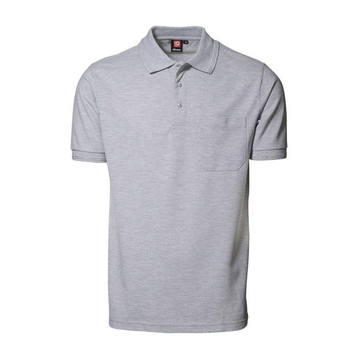 K-53200-575-0-0-73-6XL-K  Kentaur Polo-Shirt