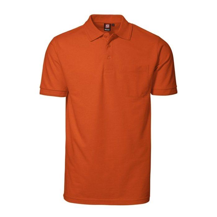 K-53200-575-0-0-74-6XL-K  Kentaur Polo-Shirt
